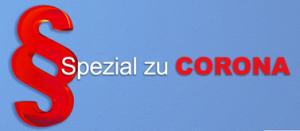 Corona_Spezial